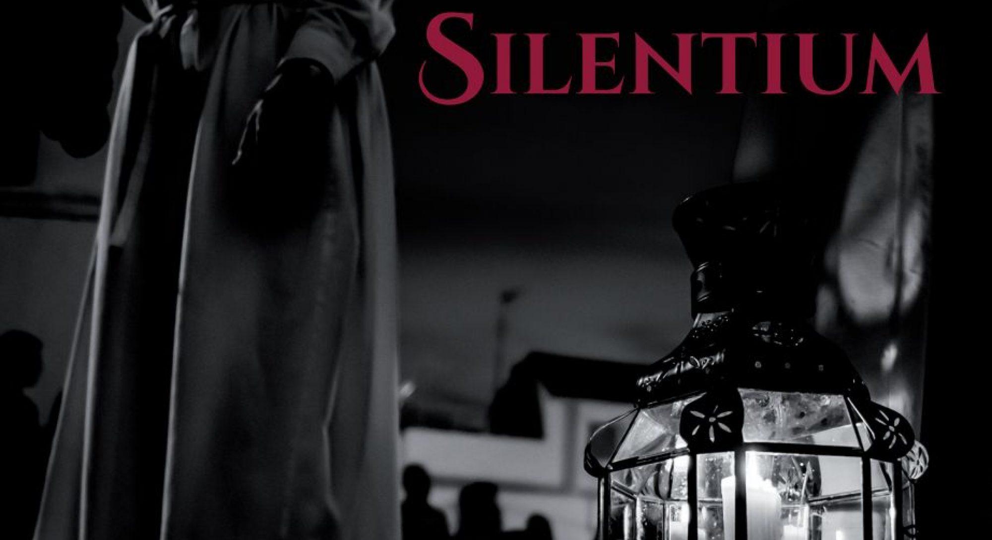 Silentium - Ars Sacra